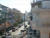 paralia-vila-makedonia-9
