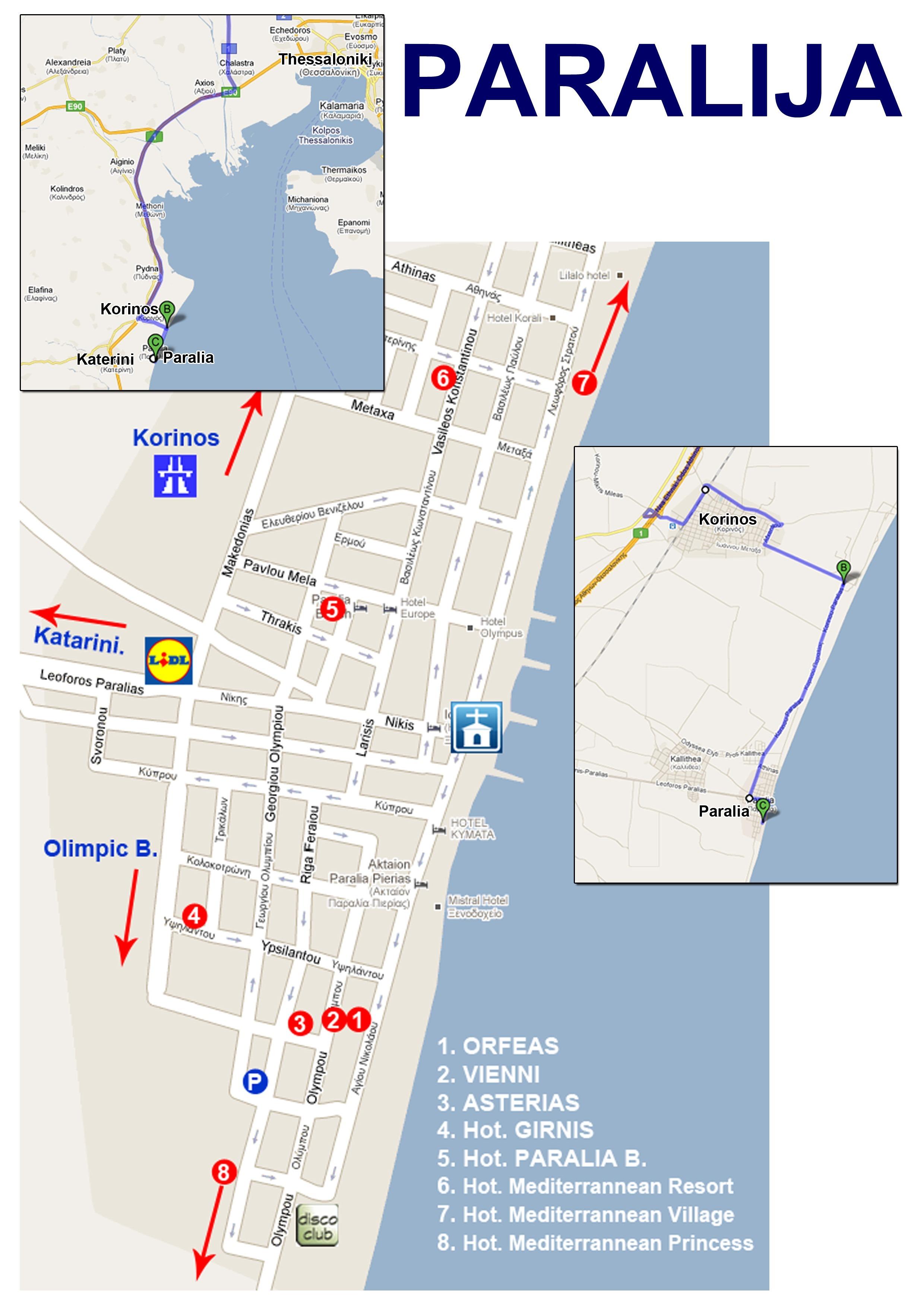 paralia mapa Index of /wp content/gallery/paralia vila orfeas paralia mapa