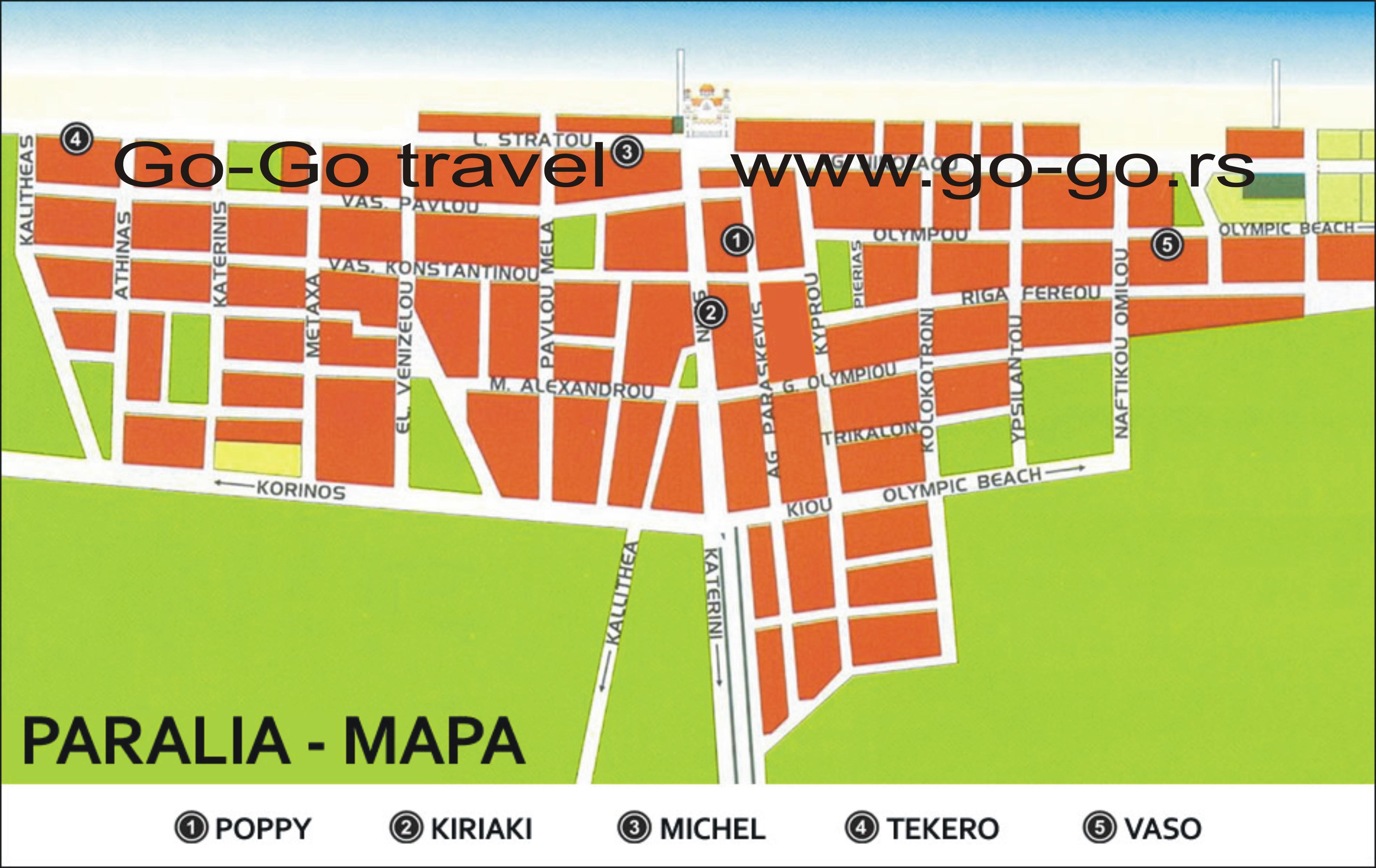 paralia mapa Index of /wp content/gallery/paralia vila tekero paralia mapa