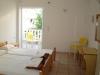 paralia-vila-white-house-4