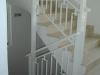 paralia-vila-white-house-7