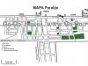 mapa-paralia
