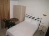 paralia-hotel-app-efi-12