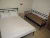 paralia-hotel-app-efi-6