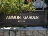 pefkohori-ammon-garden-16