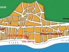 mapa-pefkohori-jenny-kariatis