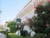 pefkohori-hotel-app-diana-1