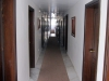 pefkohori-hotel-app-diana-11