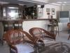 pefkohori-hotel-app-diana-2