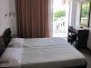 pefkohori-hotel-app-diana-4