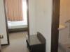 pefkohori-hotel-app-diana-5