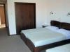 pefkohori-hotel-app-diana-9
