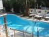 pefkohori-hotel-golden-sun-4