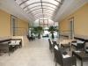 pefkohori-hotel-golden-sun-6