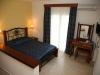 pefkohori-hotel-golden-sun-9