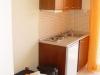 pefkohori-hotel-app-tasos-despina-10