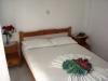pefkohori-hotel-app-tasos-despina-11