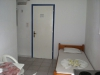 pefkohori-hotel-app-tasos-despina-12