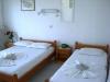 pefkohori-hotel-app-tasos-despina-13