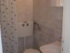 pefkohori-hotel-app-tasos-despina-14