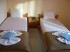 pefkohori-hotel-app-tasos-despina-2