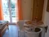 pefkohori-hotel-app-tasos-despina-3