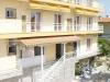 pefkohori-hotel-app-tasos-despina-7