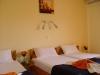 pefkohori-hotel-app-tasos-despina-8