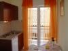 pefkohori-hotel-app-tasos-despina-9