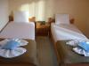 pefkohori-hotel-tassos-desspina-4