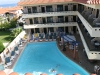 pefkohori-hotel-philoxenia-11