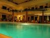 pefkohori-hotel-philoxenia-13