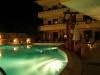 pefkohori-hotel-philoxenia-15