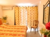 pefkohori-hotel-philoxenia-27