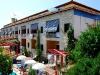 pefkohori-hotel-philoxenia-5