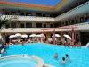 pefkohori-hotel-philoxenia-8