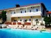 pefkohori-hotel-app-philoxenia-plaza-1