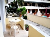 pefkohori-hotel-app-philoxenia-plaza-11