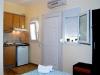 pefkohori-hotel-app-philoxenia-plaza-13