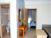 pefkohori-hotel-app-philoxenia-plaza-16