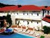 pefkohori-hotel-app-philoxenia-plaza-2