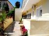 pefkohori-hotel-app-philoxenia-plaza-4
