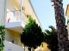 pefkohori-hotel-app-philoxenia-plaza-6