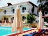 pefkohori-hotel-app-philoxenia-plaza-8