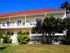pefkohori-hotel-app-philoxenia-plaza-9