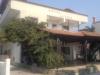 pefkohori-vila-vila-adonis-ex-vila-sizmanidis-11