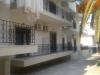 pefkohori-vila-vila-adonis-ex-vila-sizmanidis-17