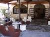 pefkohori-vila-vila-adonis-ex-vila-sizmanidis-3