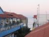 pefkohori-vila-vila-adonis-ex-vila-sizmanidis-8