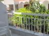 pefkohori-hotel-app-diana-10